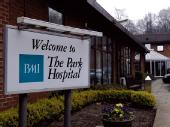 your vasectomy reversal clinic at the BMI Park hospital