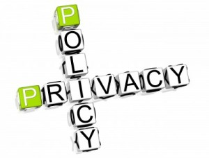 your vasectomy reversal privacy policy