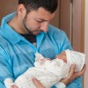 Vasectomy Reversal Success Rates